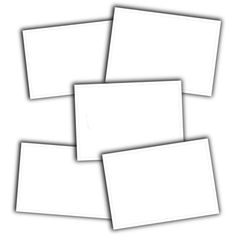 frames para montagens (9) found on Polyvore featuring frames, fillers, backgrounds, effects, borders, outlines, text, quotes, doodles and picture frames