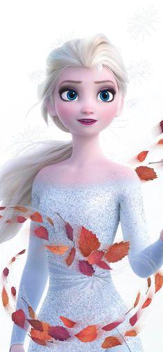 My Favorite Pics : Frozen 2 – Elsa mobile wallpaper Meine Lieblingsbilder: Frozen 2 – Elsa Handy Wallpaper Disney Princess Fashion, Disney Princess Pictures, Disney Princess Drawings, Disney Pictures, Elsa Frozen Pictures, Disney Wallpaper Princess, Elsa Pics, Frozen Pics, Ana Frozen