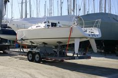 J/95 keel/centerboard configuration with twin rudders.  Great design for the shallow waters of the Gulf Coast http://www.murrayyachtsales.com