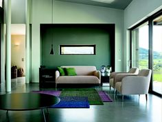 2016s edition of imm cologne will again feature numerous brand-name manufacturers from Italy like @verzelloni__madeinitaly #immcologne #imm16 #interiors #interiordesign #verzelloni #interiorinspiration #innenarchitektur #inneneinrichtung #homedesign #furnishing #furniture #einrichtung #möbel #möbelmesse #cologne #exhibition #koelnmesse by immcologne