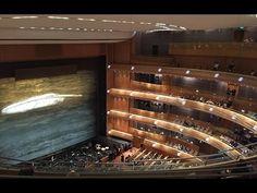 МАРИИНСКИЙ ТЕАТР-2 (Малая сцена) -- ПОСМОТРИТЕ -- КТО ЕЩЕ НЕ БЫЛ!
