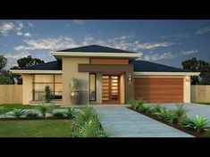 Modern house paint colors exterior philippines modern se colours outside family interior colors paint dos y . Philippines, Bungalow Living Rooms, Living Room Floor Plans, Moore House, Modern Tiny House, House Paint Exterior, Country House Plans, House Entrance, Paint Colors For Home