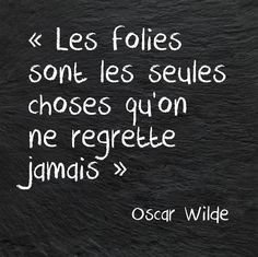 Quotes sad quotations new ideas Sad Quotes, Quotes To Live By, Best Quotes, Love Quotes, Inspirational Quotes, French Quotes, Oscar Wilde, Entrepreneur Quotes, Some Words