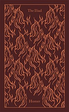 The Iliad (Clothbound Classics) von Homer http://www.amazon.de/dp/014139465X/ref=cm_sw_r_pi_dp_5fygvb1ARE42M