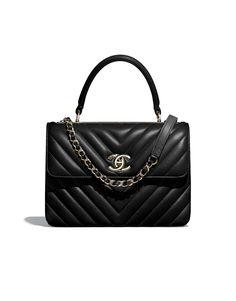 321151ea181 22 Best Chanel classic flap images