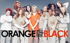8 Brilliant #OITNBAt9 Tweet Trending On Twitter : - http://www.tweet.co.in/2015/08/8-brilliant-oitnbat9-tweet-trending-on.html