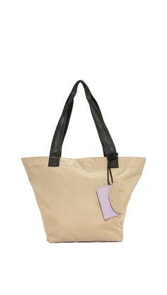 740c4cb7fb STUDIO 33 MEDIUM TOTE.  studio33  bags  shoulder bags  hand bags  nylon   tote