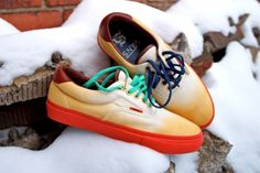 38 Best Spats images | Sneakers, Me too shoes, Shoes