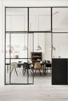 Internal window ANALOG DIALOG