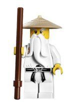 Lego ninjago - Sensei Wu by LEGO, http://www.amazon.com/dp/B004JJSVF4/ref=cm_sw_r_pi_dp_-Uqnqb0AV6K8N
