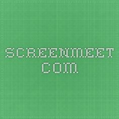 screenmeet.com