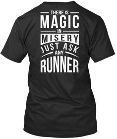 2473d0b9 31 Best T-Shirt Designs images | T shirt designs, Tee shirt designs ...