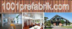 Güzel ev tasarımları için..