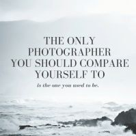 10 Powerful Photography Quotes that Inspire