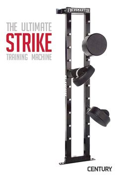 2016 Spring Collection: the Focusmaster provides endless striking combinations. Award winning training and toning tool for martial artists and fitness enthusiasts alike! Martial Arts Training Equipment, Martial Arts Gear, Martial Arts Workout, Mixed Martial Arts, No Equipment Workout, Martial Artists, Martial Arts Techniques, Self Defense Techniques, Taekwondo