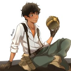 Percy Jackson Characters, Percy Jackson Fan Art, Percy Jackson Memes, Percy Jackson Books, Percy Jackson Fandom, Rick Riordan Series, Rick Riordan Books, Solangelo, Percabeth