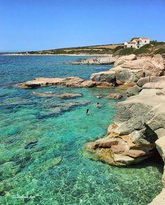 #carlofortefoto #lanuovasardegna #isla #carloforte #isoladisanpietro #coast #natura #mare #maresardegna