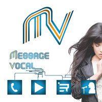 Message Vocal à... Indila ! by ESSENTIEL radio on SoundCloud