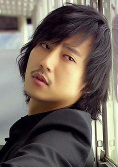 """Képtalálat a következőre: """"Kim Namgil"""" Asian Celebrities, Asian Actors, Korean Actors, Stunningly Beautiful, Beautiful Men, Pretty Pictures, Korean Drama, My Eyes, Eye Candy"""