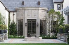 windsor select limestone door surround