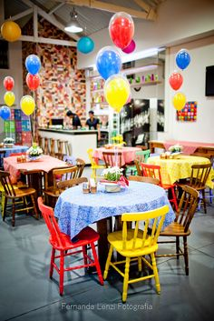 Frescurinhas Personalizadas: Festa Junina da Duda!!! Superman Party, Super Mario Party, Craft Party, Halloween Diy, Holidays And Events, Bento, Party Themes, Party Ideas, Backdrops