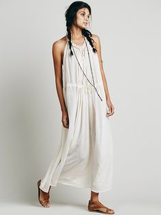 Endless Summer Major Maxi at Free People Clothing Boutique