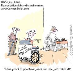 Nursing Home Cartoon | nursing homes cartoons, nursing homes cartoon, nursing homes picture ...