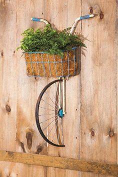 80 Awesome Spring Garden Decoration Ideas For Backyard & Front Yard … – garden design Diy Garden Decor, Garden Crafts, Garden Projects, Garden Art, Garden Ideas, Garden Club, Diy Projects, Diy Spring, Spring Garden