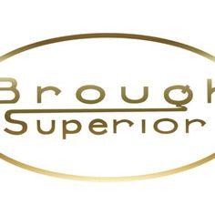 Brough Superior Wood Burning Tips, Logo Sign, Car Logos, Great Britain, Workshop, War, Signs, Inspiration, Biblical Inspiration