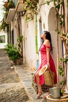 Cadaqués, Spain, Catalan, Catalonia, Summer, Summers, Paddo to Palmy, Primark, Indian Fashion Blogger, Fashion, Travel, Style, Tumbling Closet, Forever 21