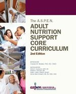 This book is an essential resource for all professionals involved in nutrition support for the adult patient. It provides in-depth knowledge of the core science & core practical (how to) nutrition support principles for the adult patient, in alignment with the contemporary format of problem-based learning. To effectively engage the reader in this type of active learning, each chapter provides evidence-based, didactic background information that is supported by practical clinical scenarios.