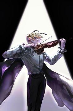 Hunter X Hunter, Hunter Anime, Killua, Hisoka, Manga Anime, Me Anime, Aesthetic Gif, Blue Aesthetic, Madara Wallpaper