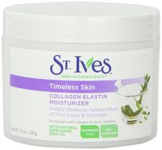 Best wrinkle cream according to Dr. Oz...save your money and buy this instead of the fancy creams
