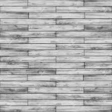 Resultado de imagen para textura piso de madera gris