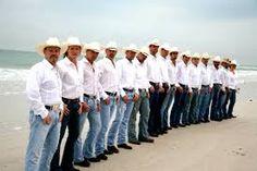 Znalezione obrazy dla zapytania wrangler jeans bumps