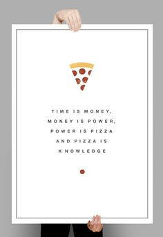 New senior quotes funny hilarious life motto 18 Ideas Quotes To Live By, Me Quotes, Funny Quotes, Monday Quotes, Funny Memes, Parks N Rec, Parks And Recreation, Pizza Puns, Pizza Pizza