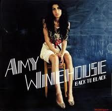 Amy Jade Winehouse (14 September 1983 – 23 July 2011) was an English singer and songwriter known for her powerful deep contralto vocals[1] and her eclectic mix of musical genres including R, soul and jazz.[2] Winehouse's 2003 debut album,Winehouse died of alcohol poisoning on 23 July 2011. Her album Back to Black subsequently became the UK's best selling album of the 21st century.[5] In 2012, Winehouse was listed at number 26 on VH1's 100 Greatest Women In Music.