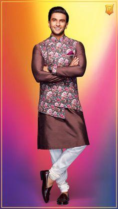 Sherwani For Men Wedding, Wedding Dresses Men Indian, Wedding Dress Men, Wedding Outfits For Men, Wedding Suits, Mens Indian Wear, Mens Ethnic Wear, India Fashion Men, Indian Men Fashion