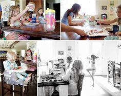 San Francisco Bay Area Family Life & Baby Photography Blog - Part 3