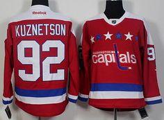 http://www.jersey-kingdom.ru/NHL-Jerseys/Washington-Capitals/Washington-Capitals--92-Evgeny-Kuznetsov-Men-s-Stitched-Red-Alternate-Reebok-Premier-Jersey-52955/