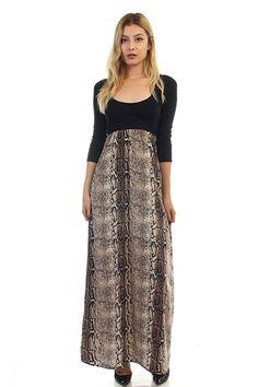 Mojo Wholesale Fashion − DRESSES : AU09-AD4384-41