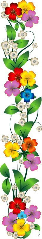 Find the desired and make your own gallery using pin. Gallery clipart beautiful flower - pin to your gallery. Explore what was found for the gallery clipart beautiful flower