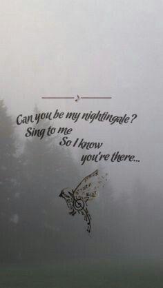 Nightingale_Demi Lovato