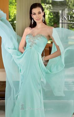 Vestido Alyce Designs 6051 - MissesDressy.com