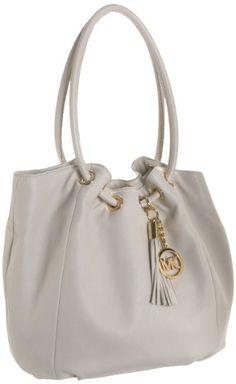 6253d7f29a2 Michael Kors Skorpios Ring Tote Michael Kors Ring, Michael Kors Shoulder Bag,  Handbags Michael