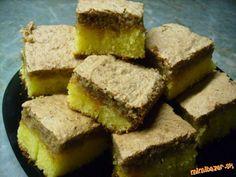 Cornbread, Sweet Recipes, Ethnic Recipes, Food, Hampers, Millet Bread, Essen, Meals, Yemek