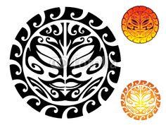 Maori                                                                                                                                                                                 Mais