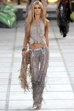 bohemian style clothing, bohemian chic clothing