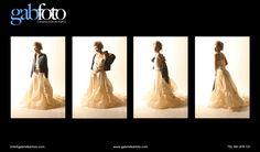PHOTO GABRIEL BARTOLO COMPANY gabfoto ALTACOSTURA DIOR FASHION PRODUCTION 2009