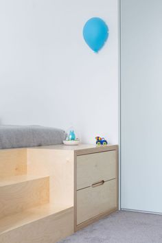 Maison Boulogne Billancourt : 120 M2 Avec Verrière Pour Une Famille